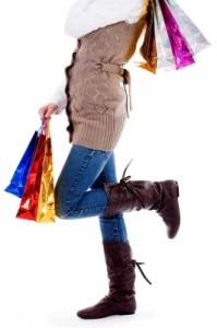 shoppuing_ID-10037714