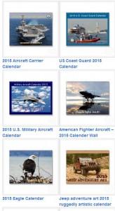 2015-patriotic-calendars