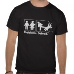 problem-solved-divorce-t-shirt