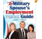 spouse-employment