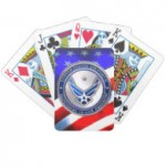 air_force_playing_cards