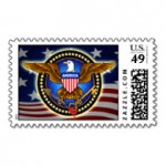 american_stars_postage-stamp