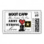 army-boot-camp
