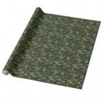 army_camo_wrappingpaper