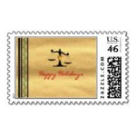 attorney_happy_holidays_postage-stamp
