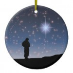 military-christmas-ornament