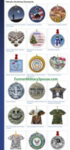 military-christmas-ornaments