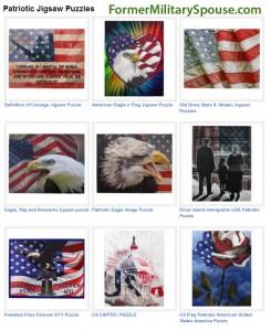 military-patriotic-puzzle