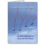 military-retirement-card