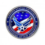 us_air_force_round_sticker