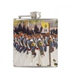 west_point_cadets_flask-gift