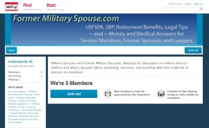 military-spouse-meetup