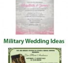 mlitary-wedding-collection