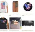 american-flag-gifts-personalize-custom-templates