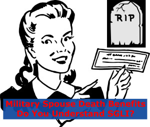 spouse-death-beneficiary