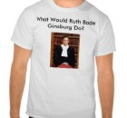 what_would_ruth_bader_ginsburg_do