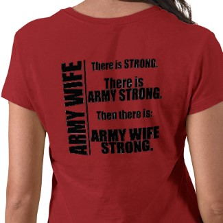 Best Military Spouse Gift Ideas