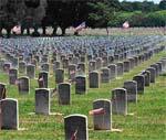 service-member-death
