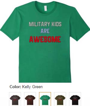 military-kids-are-awesome-brat-t-shirt