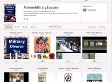 Former Military Spouse on Pinterest