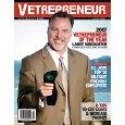 vetrepreneur